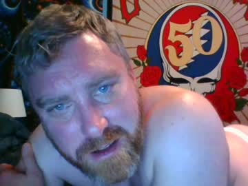 [15-12-20] stunfuff3 public webcam from Chaturbate