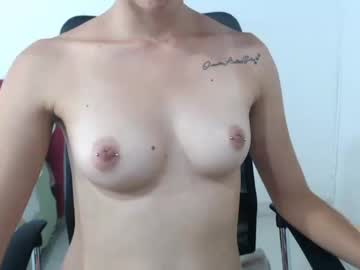 [30-09-19] _ammber_ record webcam show from Chaturbate