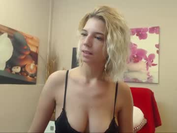 [17-09-19] ashleywix private show from Chaturbate.com