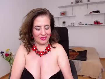 [15-07-19] fabulousgifts private webcam from Chaturbate