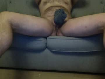 [16-11-19] m1k3877 record private webcam from Chaturbate