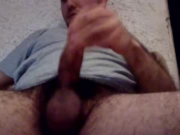 [04-03-21] fabianlovessex webcam show from Chaturbate