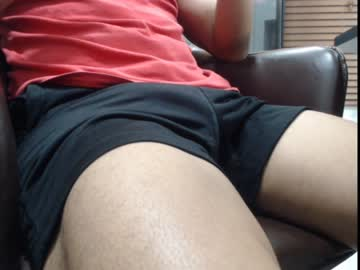 [13-07-20] luigi_18 premium show video from Chaturbate.com