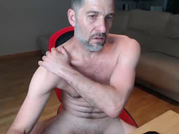 marcodepolo chaturbate