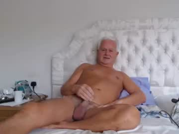 [20-11-19] randythompson48 record video with dildo from Chaturbate.com
