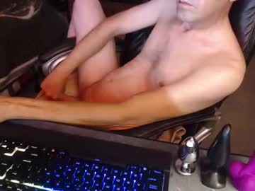 [24-09-20] dakota_reilly chaturbate nude record