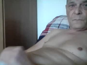 [21-01-21] perseus21koeln record blowjob show from Chaturbate