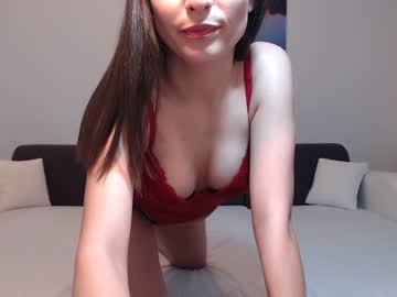 17-02-19 | sexanddeepthroat record private sex show from Chaturbate