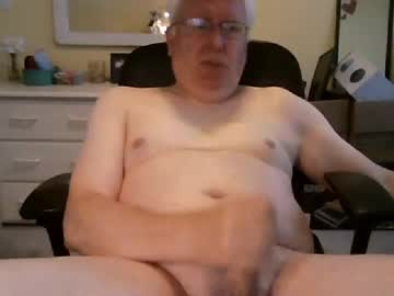 [13-07-20] badger24 record blowjob show from Chaturbate.com