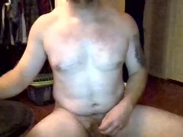 [18-11-19] hookgrip1234 chaturbate private show