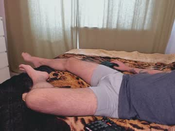 [08-05-20] james_neate record webcam show from Chaturbate