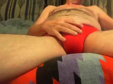 [20-02-20] equippedsr record cam show from Chaturbate.com