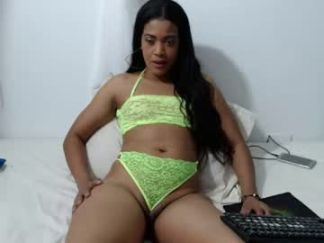 [27-10-20] ariiella_ record blowjob show from Chaturbate.com