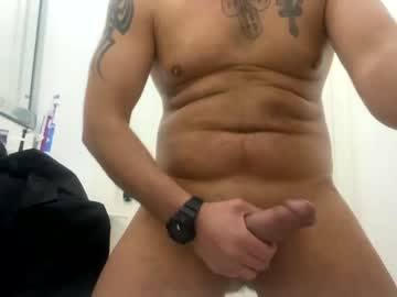 [06-03-21] blackwhitecock4you public show from Chaturbate