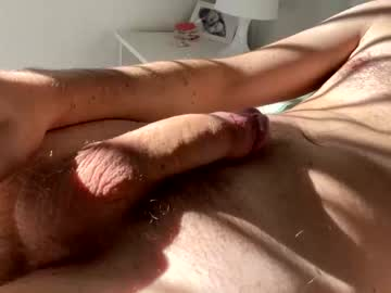 [01-05-21] cptdarling record private XXX video from Chaturbate.com