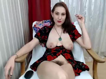 [03-04-19] dianakaty private from Chaturbate