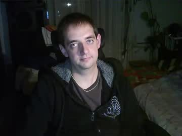 [07-05-21] goodboj87 public webcam from Chaturbate