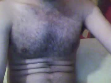 [27-01-21] mr___adams private show from Chaturbate