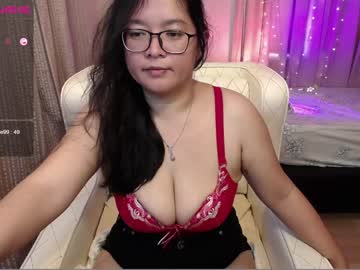 [12-07-21] sweetlikechocolate show with toys from Chaturbate