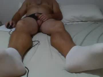 [13-07-20] hugoagogo74 record private webcam from Chaturbate.com