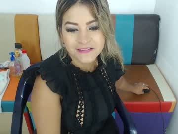 [06-04-19] zvennuskleiin private show from Chaturbate