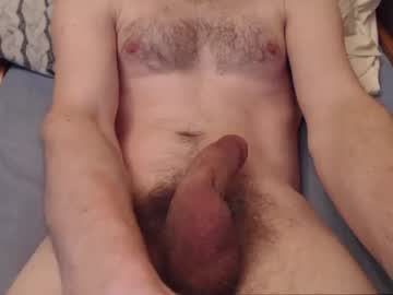 [21-12-19] curioussearcher80 record video from Chaturbate.com