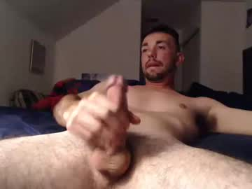 [24-07-19] johnny24553 private XXX show from Chaturbate