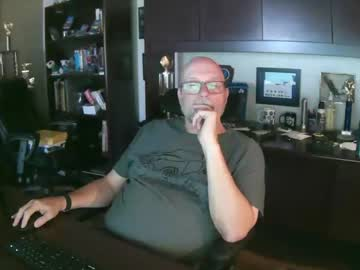 [31-10-20] txwildman chaturbate private XXX video