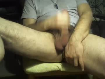 [11-01-20] ucgreek record video with dildo from Chaturbate.com
