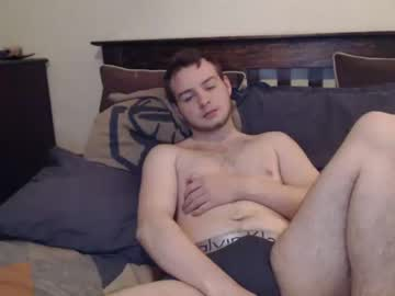 [26-07-19] 0jace0 record private sex video from Chaturbate.com