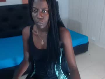 [22-10-19] blackfantasy1x record private from Chaturbate