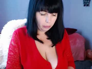 [24-10-21] tianaxcamx record video with dildo from Chaturbate.com