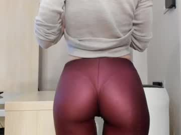 [09-02-21] hotel77777 record public webcam video from Chaturbate