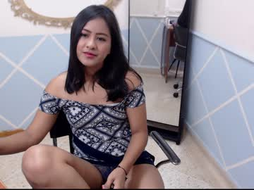 [25-07-19] kimbely_flair record private show video from Chaturbate.com