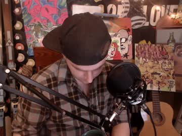 08-03-19 | aceshadowz record show with toys from Chaturbate