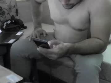 [06-03-21] acuario_hot1 chaturbate video with toys