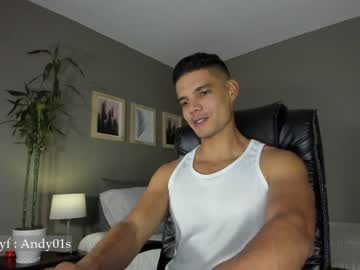 [14-07-21] andysinx record cam show from Chaturbate.com