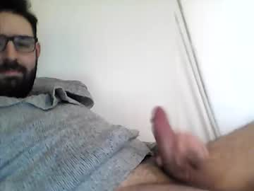 [28-02-21] axial31 record private show from Chaturbate.com