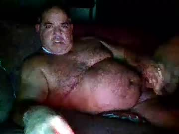 [19-10-21] h2odawg2692 chaturbate webcam video