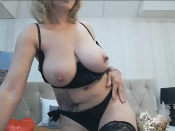 [10-09-21] ladyjeen private sex show from Chaturbate.com