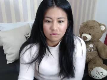 [14-08-19] mariana_tm18 record webcam video from Chaturbate