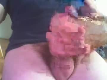 [03-07-20] oim70 record blowjob video