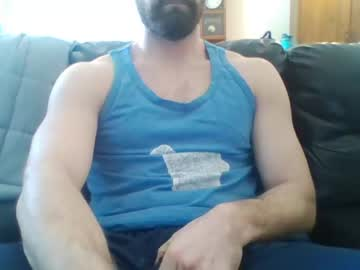 [23-02-20] stealth1717 public webcam video from Chaturbate