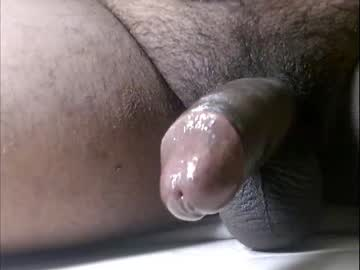 [13-09-19] johnge102 webcam show from Chaturbate.com
