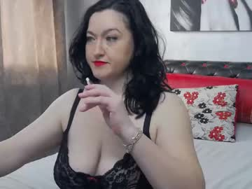 [28-02-21] kinkyamour private XXX show from Chaturbate