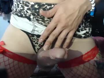 [24-02-21] marianabigcooock record cam video from Chaturbate