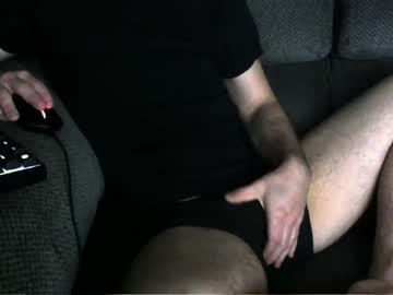 11-01-19 | pyroguy86 record private show from Chaturbate