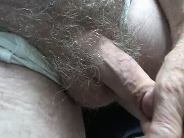[05-10-19] tanch555 private XXX show from Chaturbate.com