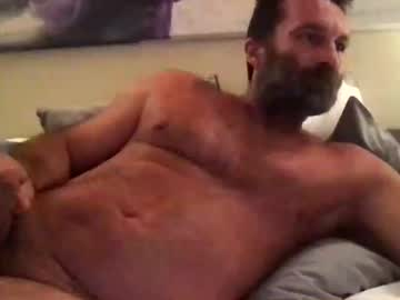 [27-09-20] jussy73 private show from Chaturbate