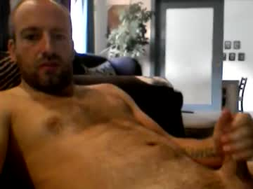 [12-09-20] nice_fountain chaturbate toying record